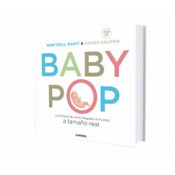 Baby - pop