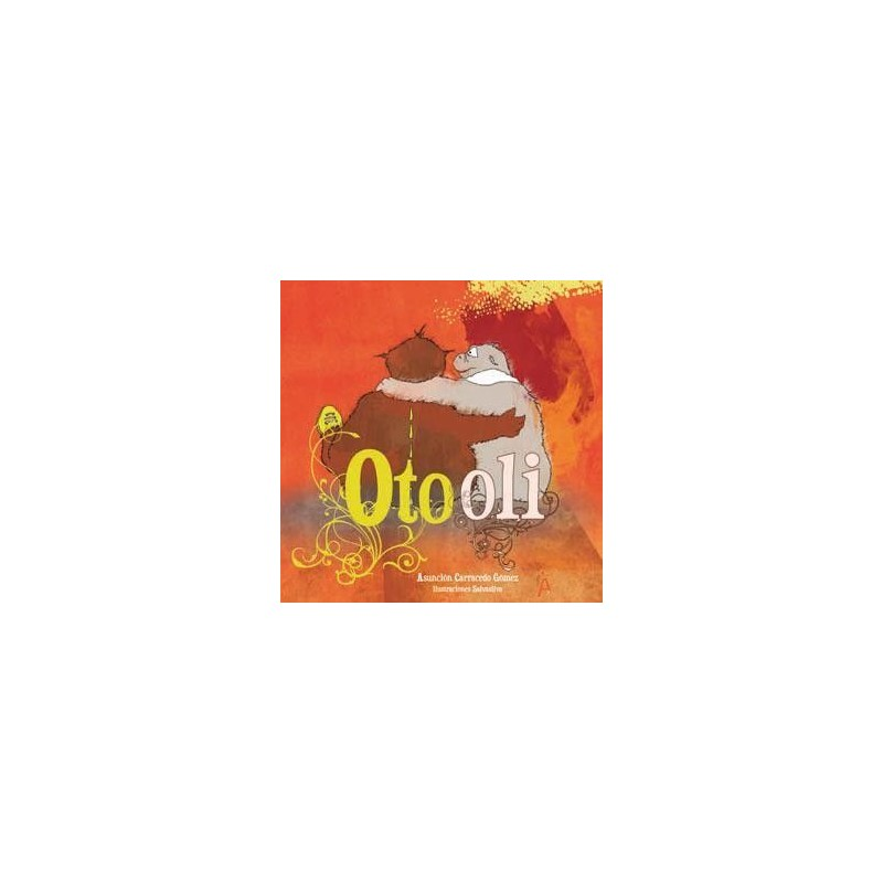Oto y Oli