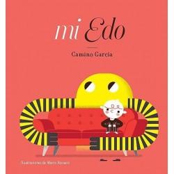 Mi Edo - Camino Garcia