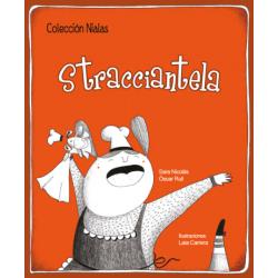 Stracciantella
