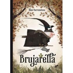 Brujarella