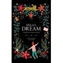 Hello, dream - acordeón ilustrado