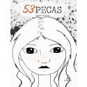 53 Pecas