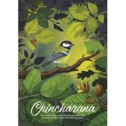 Chincharana