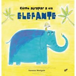 Como atrapar a un elefante