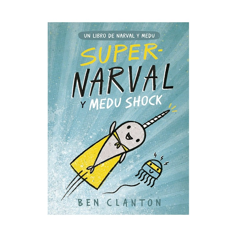 supernarval
