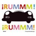 rummm rummm