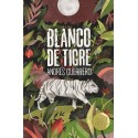 Blanco de tigre