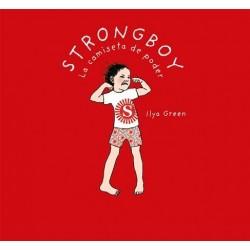 Strongboy