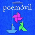 Poemóvil