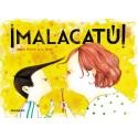 Malacatú