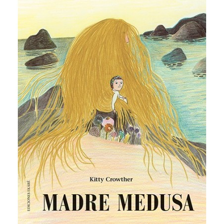 Madre Medusa