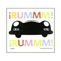 Rumm Rumm