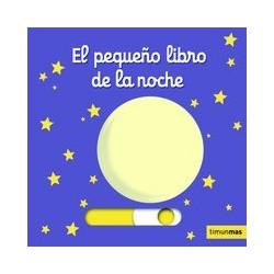 El pequeño libro del la noche