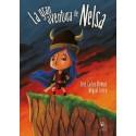 La gran aventura de Nelsa