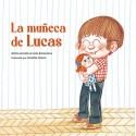 La muñeca de Lucas