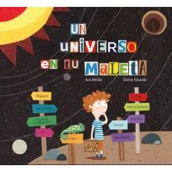 Un universo en tu maleta