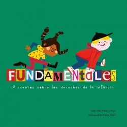 Fundamentales