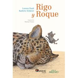 Rigo y Roque