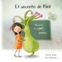 El secreto de Bleff