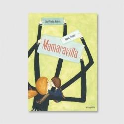Mamaravilla