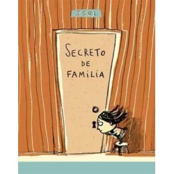 Secreto de familia - Isol