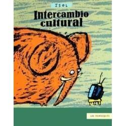 Intercambio cultural- Isol