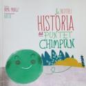 La increïble història del puntet Chimpum